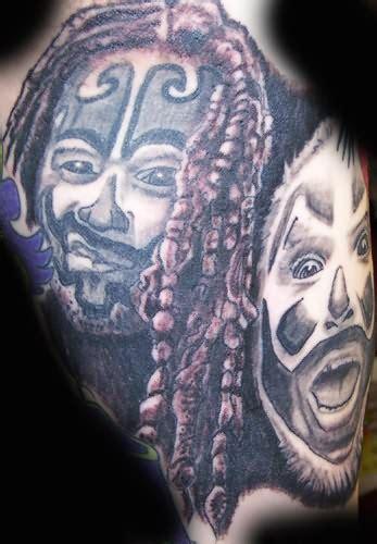 joker tattoo review tattoos ever seen joker tattoo machine reviews