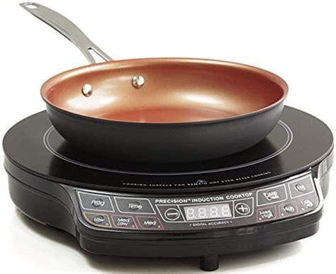 best induction cooktop australia best induction cooktops australia 2016 best cooktops