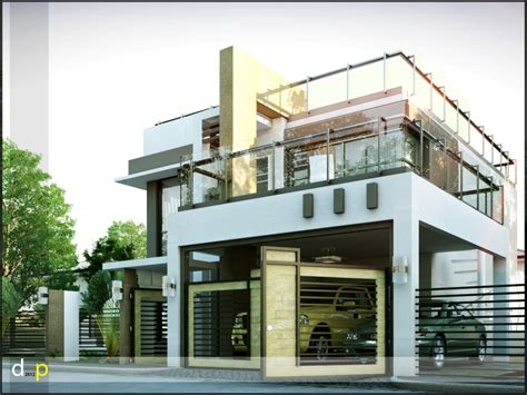 house design with rooftop philippines house design with roof deck in philippines modern house plan imagined 2 storey