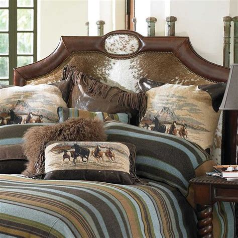 sociable sofa king ranch saddle shop 38 best images about cowboy room on pinterest brown