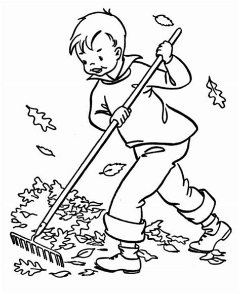 wildcat is cleaning the house coloring page free tale free coloring pages of clean up