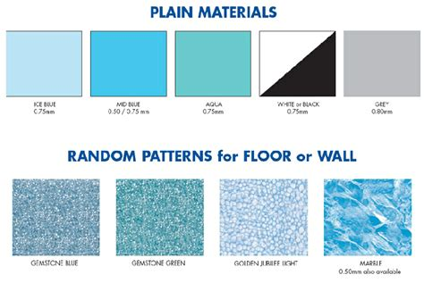 swimming pools materials photo pixelmari com