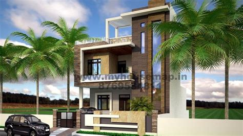 gallary house map elevation exterior house design 3d house 54 best elevation images on pinterest home elevation