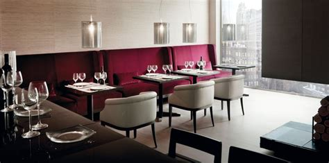porada arredi srl 27 best images about style restaurant design on