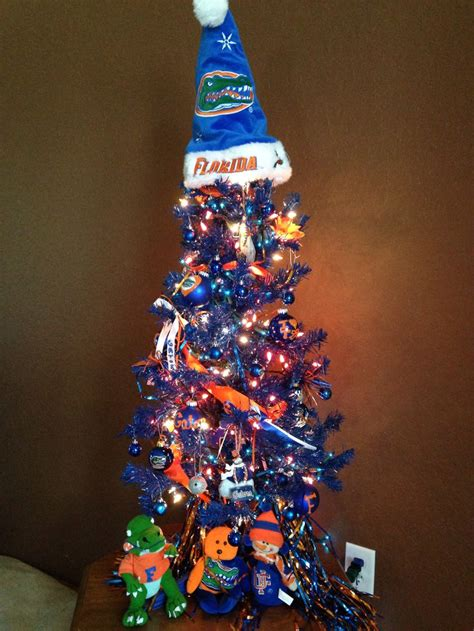 1000 images about have a florida gator christmas on