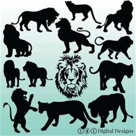 tattoo maker in goregaon crest lion google search crest badges pinterest