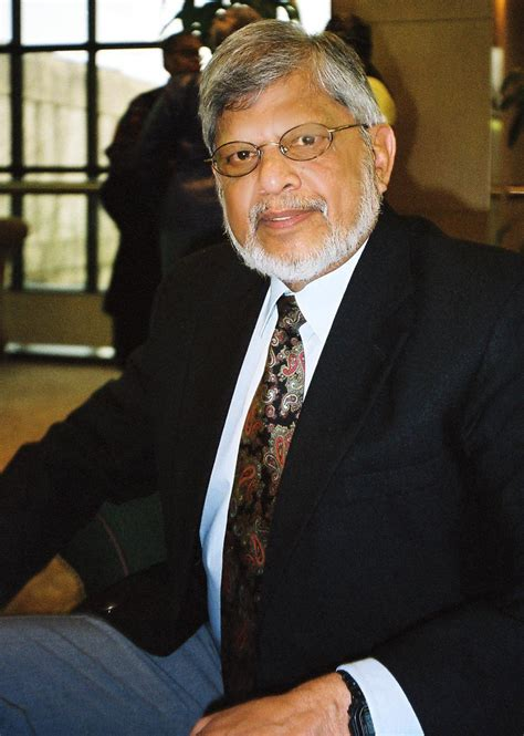biography of arun gandhi arun gandhi quot lessons learned from my grandfather mahatma