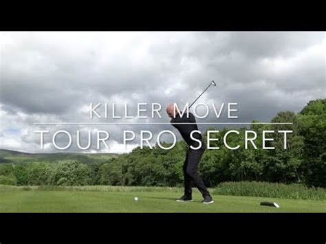 golf swing secrets golf swing secret doovi