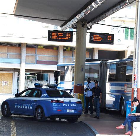 ufficio stranieri treviso polizia di stato questure sul web treviso