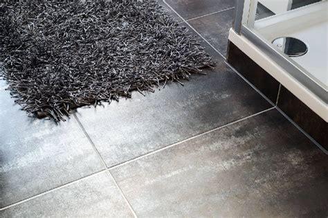 Fensterbänke Marmor Oder Granit by Naturstein Fensterbank Paul Schwabach