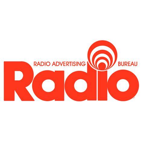 advertising bureau radio advertising bureau free vector 4vector