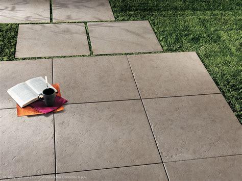atlas piastrelle pavimento per esterni in gres porcellanato effetto pietra