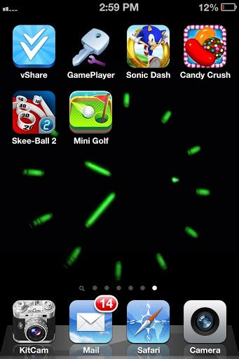 cydia game mod sources 2014 c 225 ch hack game iphone bằng gameplayer tr 234 n cydia