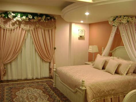 decorating a small bedroom decorating envy romantic wedding bedroom decoration latest ideas with