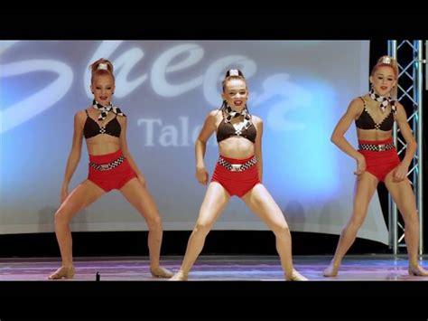 dance moms season 2 episode 1 full episode daily motion dance moms season 1 episode 2 dailymotion erogongirl