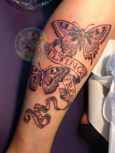 japanese tattoo artist near me best 25 tattoo artists near me ideas on pinterest