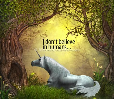 believe in miracles a unicorn coloring book unicorn coloring books volume 1 books woodland quotes image quotes at relatably