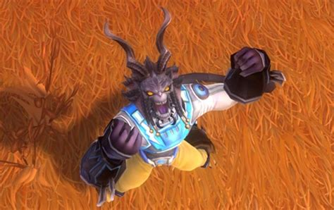 Beta Key Giveaways - beta key archives wildstar life