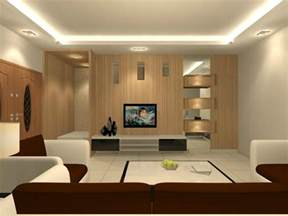 indian hall interior design ideas home interior design