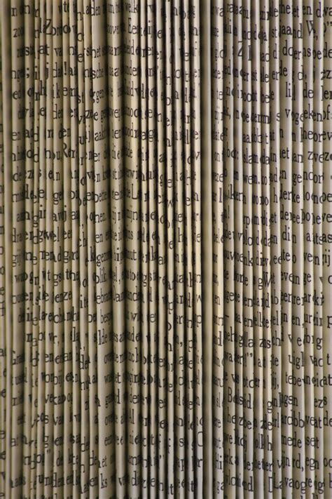 images wood texture wall pattern  column
