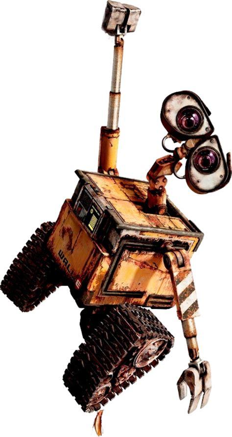 film robot wali wall e2 cad 2 00 irononsticker com