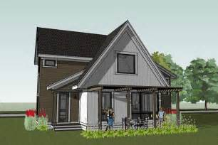 house plans for small cottages small cottage house plans modern cottage house plans