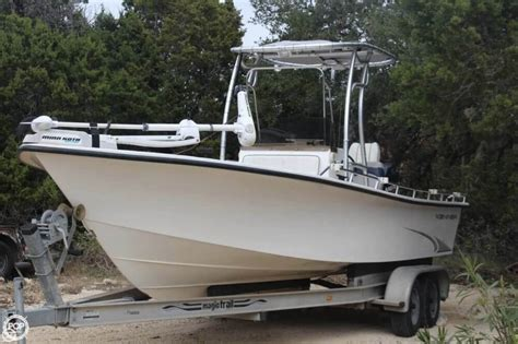 kenner boats for sale in texas kenner boat boats for sale