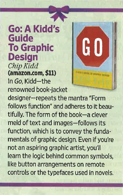 go a kidd s guide to graphic design go a kidd s guide to graphic design check out this
