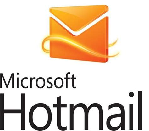 Hotmail Email Address Search How To Find Someone S Hotmail Email Address