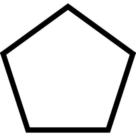 pentagon template pentagon vectors photos and psd files free
