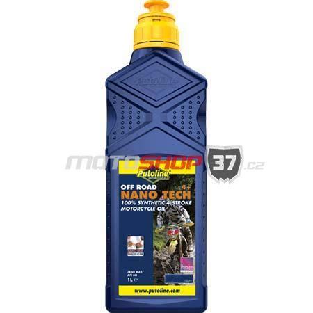 Atmega16a Pu By Nano Tech oleje maziva kapaliny putoline olej putoline