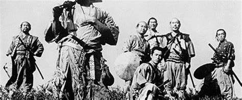 filme stream seiten seven samurai the seven samurai movie review 1954 roger ebert