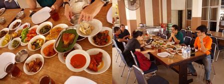 jelajah kuliner sumatera barat versi  wustukcom