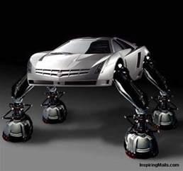 future new cars lifepiclife future cars