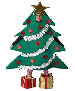 disfraz de rbol de navidad infantil car interior design
