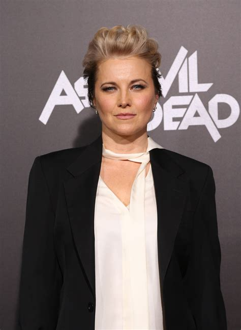 lawless movie hairstyles lucy lawless hairstyle full hd pictures