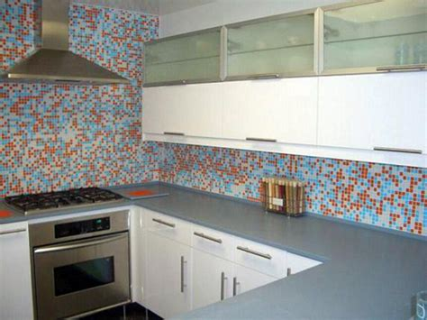 modern kitchen backsplash ideas stroovi spectra light dragon modern kitchen backsplash stroovi