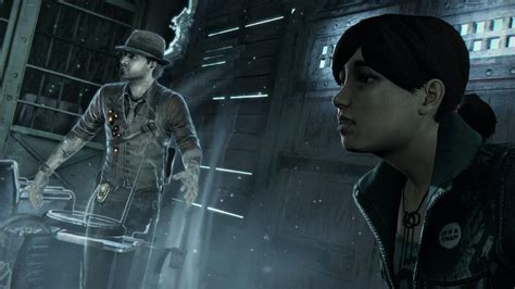 Pc Murdered Soul Suspect creepy new screenshots for murdered soul suspect vg247