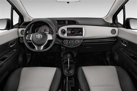 security system 2012 toyota yaris auto manual 2012 toyota yaris reviews and rating motor trend