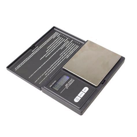 high quality precise jewelry scale pocket mini 500g