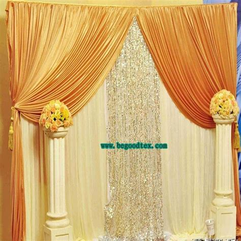 wedding drapery fabric wedding drapery fabric 28 images 213 best images about