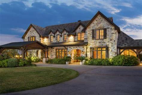 casas millonarias casas lujosas de millonarios related keywords casas