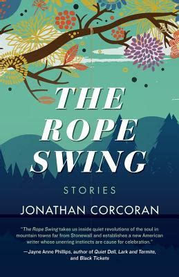 swinge stories the rope swing stories paperback brier books