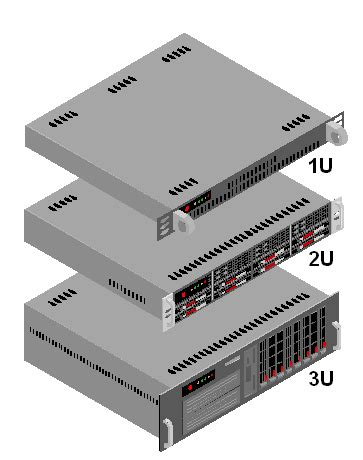 rack mounted dictionary definition rack mounted defined