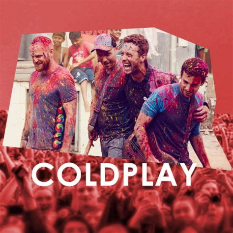coldplay japan billboard radio china coldplay announced tour dates in 2017