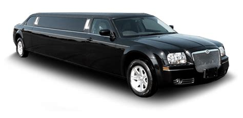 Limo Rental Rates by Limo Rental Prices Sedan Town Car Stretch Suv Motor