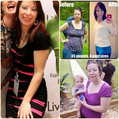 weight loss 21 day water fast 7 day water fast weight loss results weight loss diet