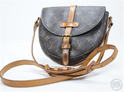 authentic pre owned louis vuitton vintage monogram