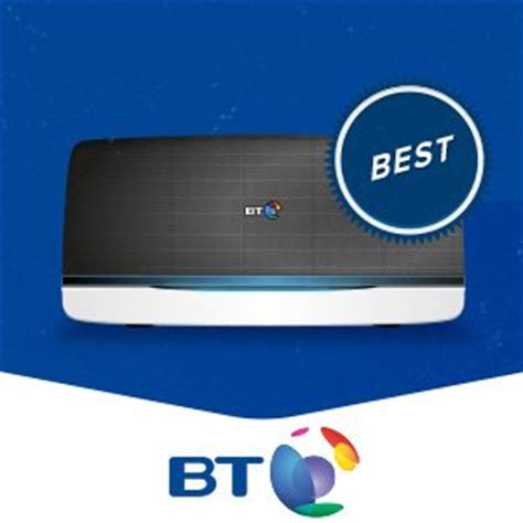 three mobile deals for existing customers best upgrade deals for existing bt customers september 2017