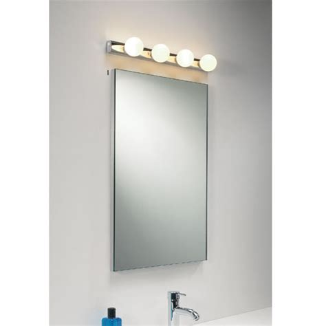 light bulbs for bathroom mirrors bathroom mirrors and lights bath endon lighting kalamos
